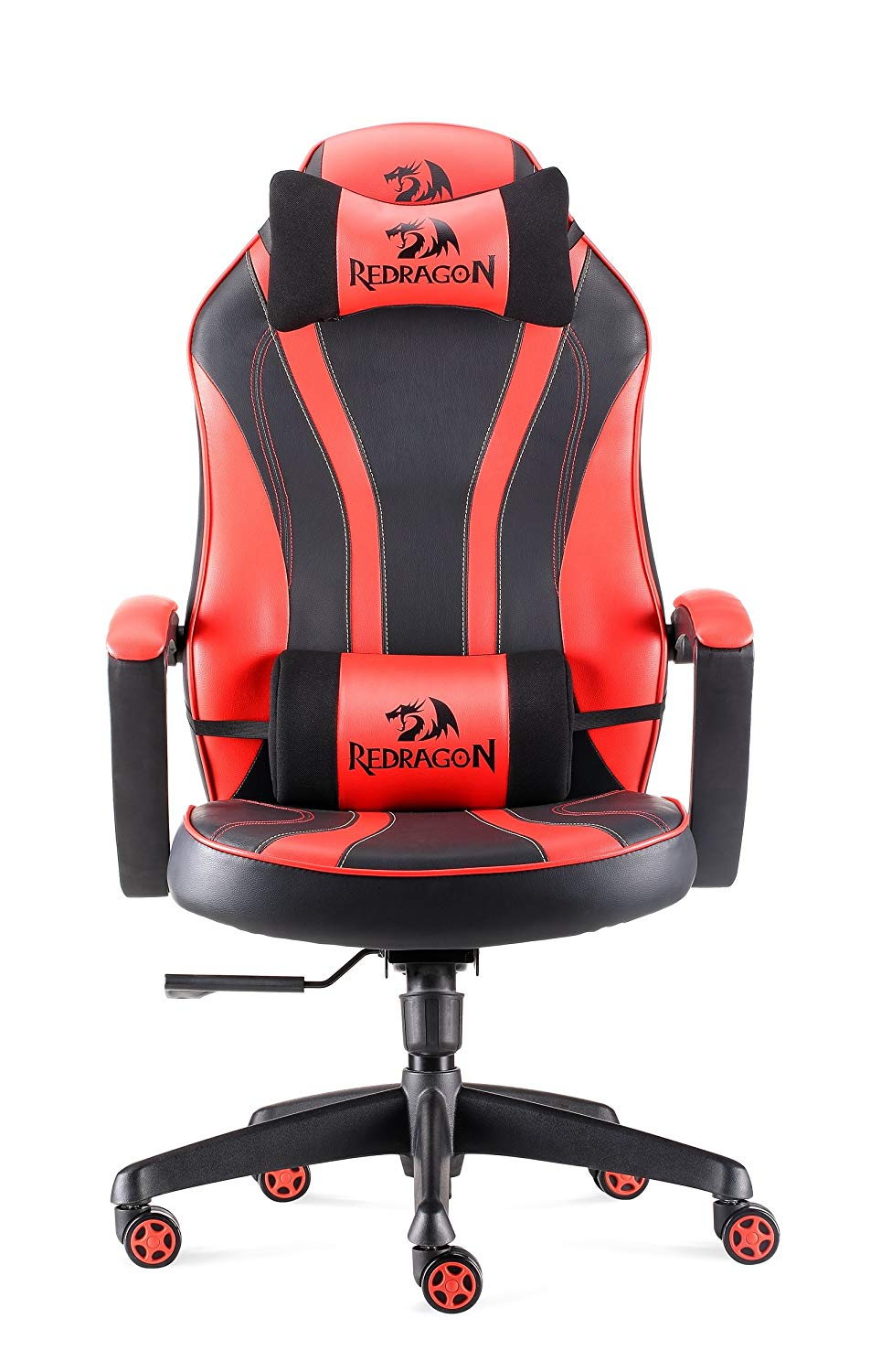 Silla Gamer Redragon