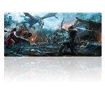 mouse pad gaming amazon